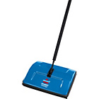 more details on Bissell 2314E Sturdy Sweep Manual Floor Sweeper.