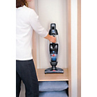 more details on Bissell Floors and More 108 Watts Vacuum Cleaner.