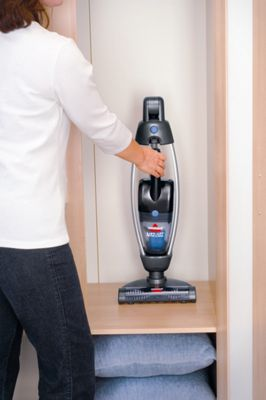 Bissell 10Z3E 12V Floors and More Handheld Vacuum Cleaner