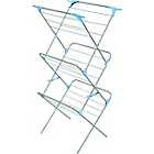 more details on Minky 3 Tier Plus Indoor Drying Airer.