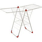 more details on Vileda Viva Dry Flex Indoor Airer.