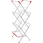 more details on Vileda Viva Dry Cascade Indoor Airer.