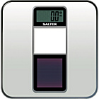 more details on Salter 9068 Solar Eco Scale.