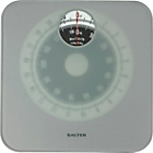 more details on Salter Stow-A-Weigh Mechanical Bathroom Scale.