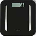 more details on Salter Stow-A-Weigh Analyser Bathroom Scale.