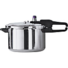 more details on Tower 7 Litre Aluminium Pressure Cooker.