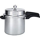 more details on Prestige 6 Litre High Dome Pressure Cooker.