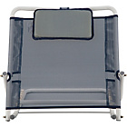 more details on Ease of Living Adjustable Bed Backrest with Pillow.