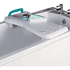 more details on Adjustable Bath Seat Board.