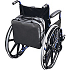 more details on Wheelchair Shopping Bag.