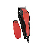 more details on Wahl Combination Dog Clipper and Trimmer Set.