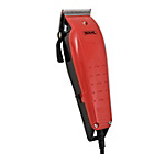 more details on Wahl Multi Cut Dog Clipper Set.