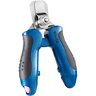 more details on Wahl E-Z Pet Nail Clippers.