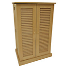 more details on Beech Multimedia Storage Cupboard.