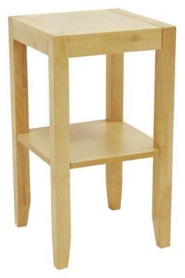 Solid Wood Furniture Stores Aliexpress Com Buy Japanese
