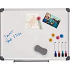 more details on Magnetic Whiteboard.