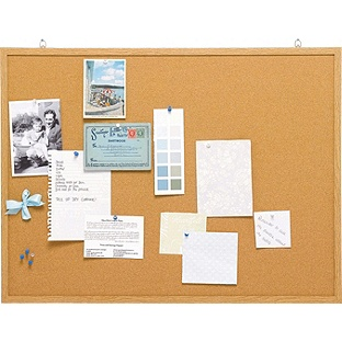 How to use pinterest kerry bergman photographer for How to make a bulletin board without cork