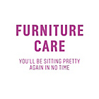 more details on 2 Years Furniture Care on this Product.