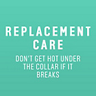 more details on 3yrs Replacment product care 90-99.99
