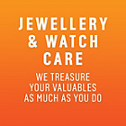 more details on 2 Years Jewellery Care on this Product.
