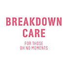 more details on 3 Years Breakdown Care on this TV/DVD.