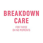 more details on Up to 3yrs Breakdown Care 3D Over �1500.