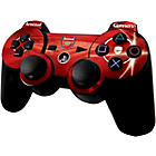 more details on Intoro Arsenal FC PS3 Controller Skin.