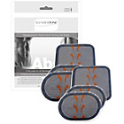 more details on Slendertone Replacement Abs Pads Twin Pack