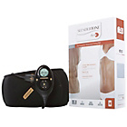 more details on Slendertone Abs6 Unisex Advanced Core Toning Belt