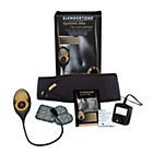 more details on Slendertone System Abs - Women's.