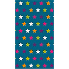 more details on Stars 4 Metre Gift Wrap.