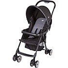more details on Joie Juva Travel System - Black.