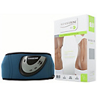 more details on Slendertone Abs3 Unisex Ab Toning Belt