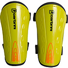 more details on Carbrini Junior Shin Pads.