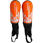 more details on Carbrini Junior Shin Pads with Ankle Support.
