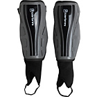 more details on Carbrini Adult Shin Pads with Ankle Support.