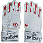 more details on Carbrini Junior Goalkeeper Gloves.