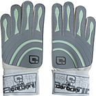 more details on Carbrini Adult Goalkeeper Gloves.
