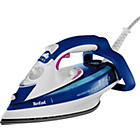more details on Tefal FV5370 Aquaspeed Steam Iron.