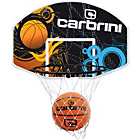 more details on Carbrini Basketball Set.