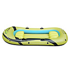 more details on 3-4 Person Dinghy.