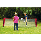 more details on Football Skills, Tennis, Badminton, Volleyball 5 in 1 Net.