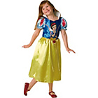more details on Disney Princess Snow White Outfit - 3-4 Years.