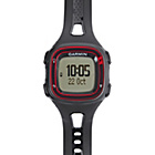 more details on Garmin FR10 GPS Running Watch.