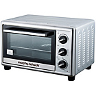 more details on Morphy Richards Rotisserie Mini Oven.