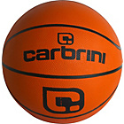 more details on Carbrini All Court Basketball - Size 7.