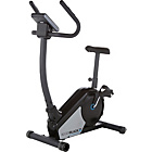 more details on Roger Black Fitness Gold Exercise Bike.