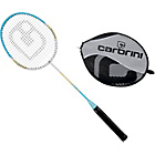 more details on Carbrini Badminton Racket.