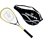 more details on Carbrini Adult Squash Racket.
