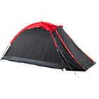 more details on ProAction 2 Man Dome Tent.